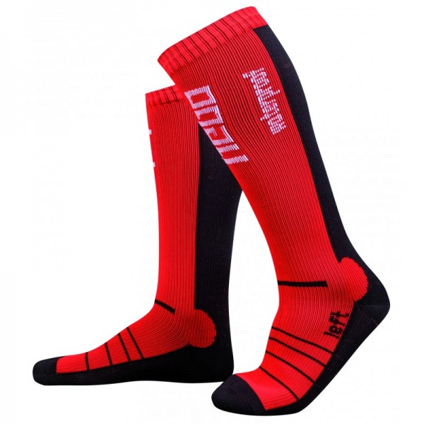 Trial-Enduro-Shop-Hebo-Waterproof-Socke