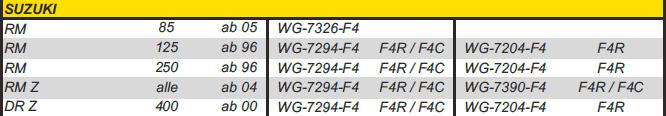 WRP-Bremsbelag-auswahltabelle-Suzuki