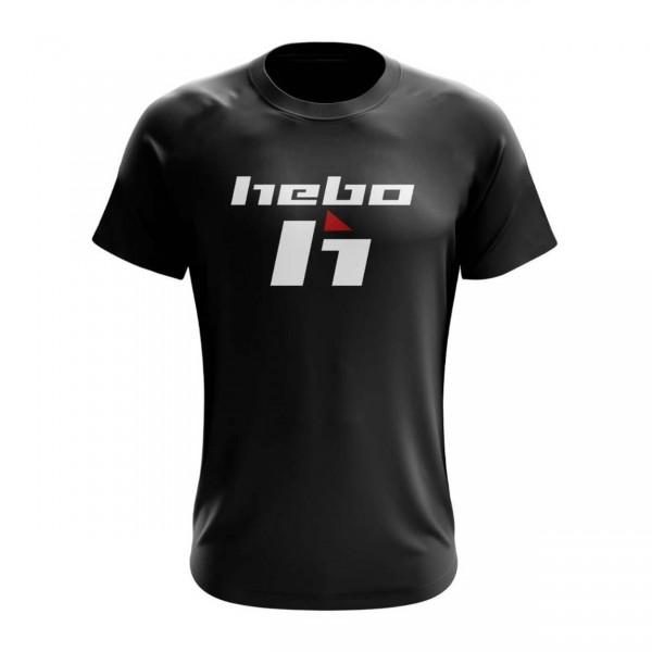 Trial Enduro Shop Hebo T-Shirt