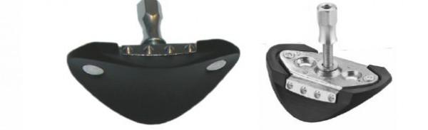 Trial-Enduro-Shop-Reifenhalter