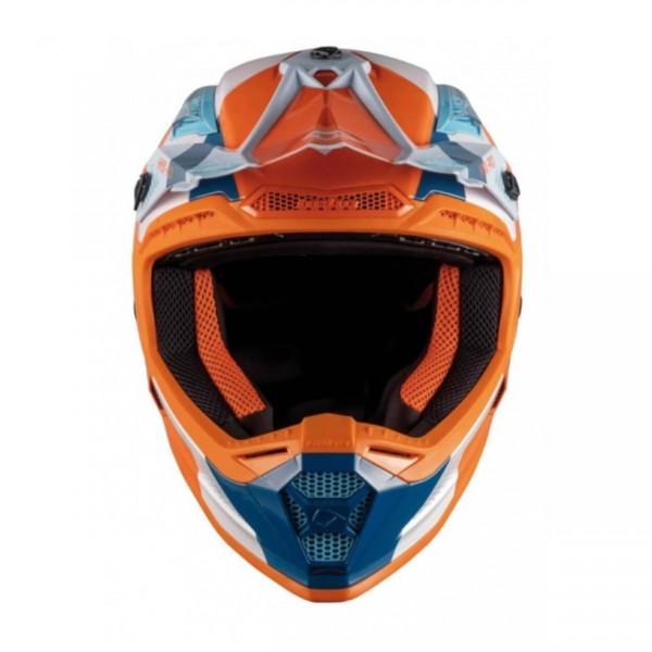 Trial Enduro Shop Hebo Ripple ABS Helm