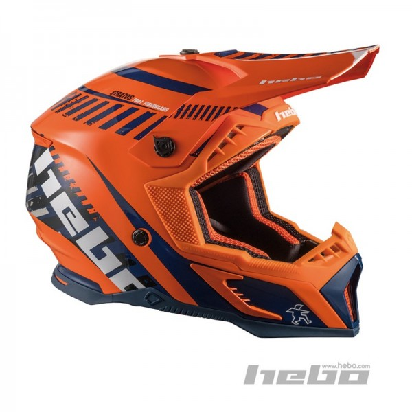 Trial-Enduro-Shop-Hebo-Stratos-Helm